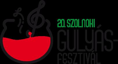 Gulyas-20