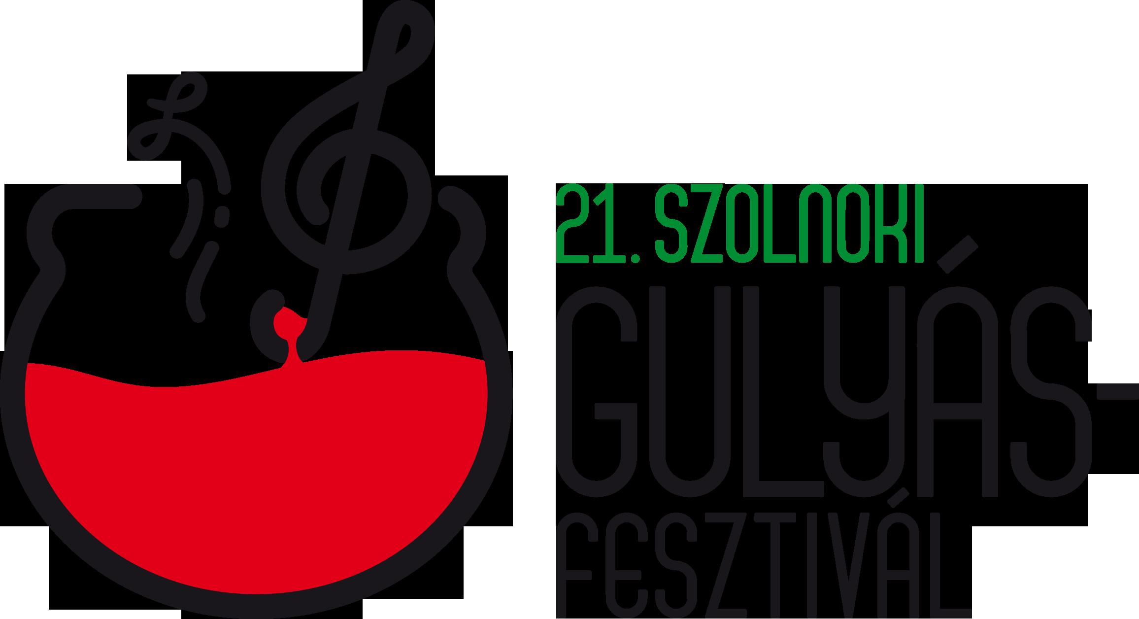 21Gulyas_logo
